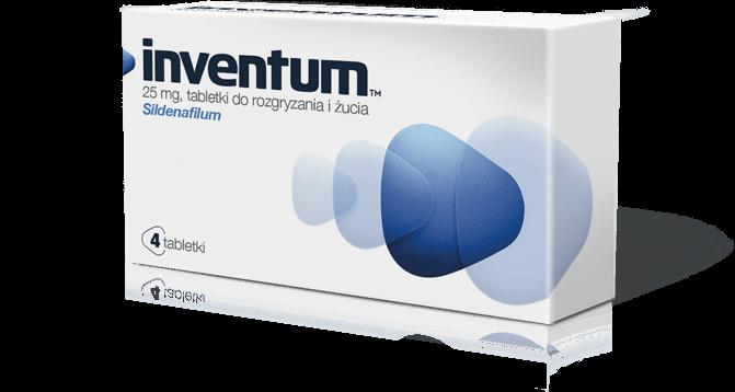 tabletki inventum